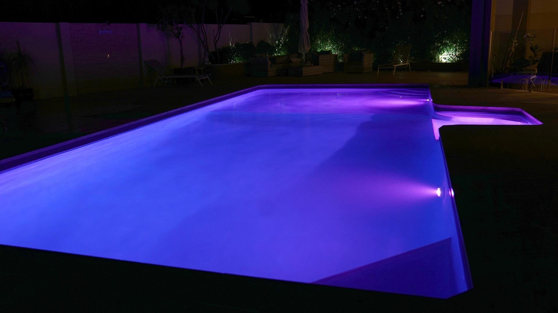 Homepage Pool Repairs Perth Wa