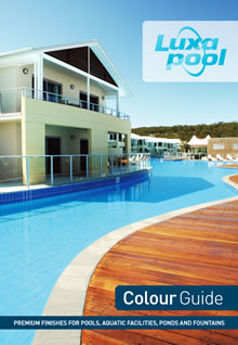 Our Products Pool Repairs Perth Wa