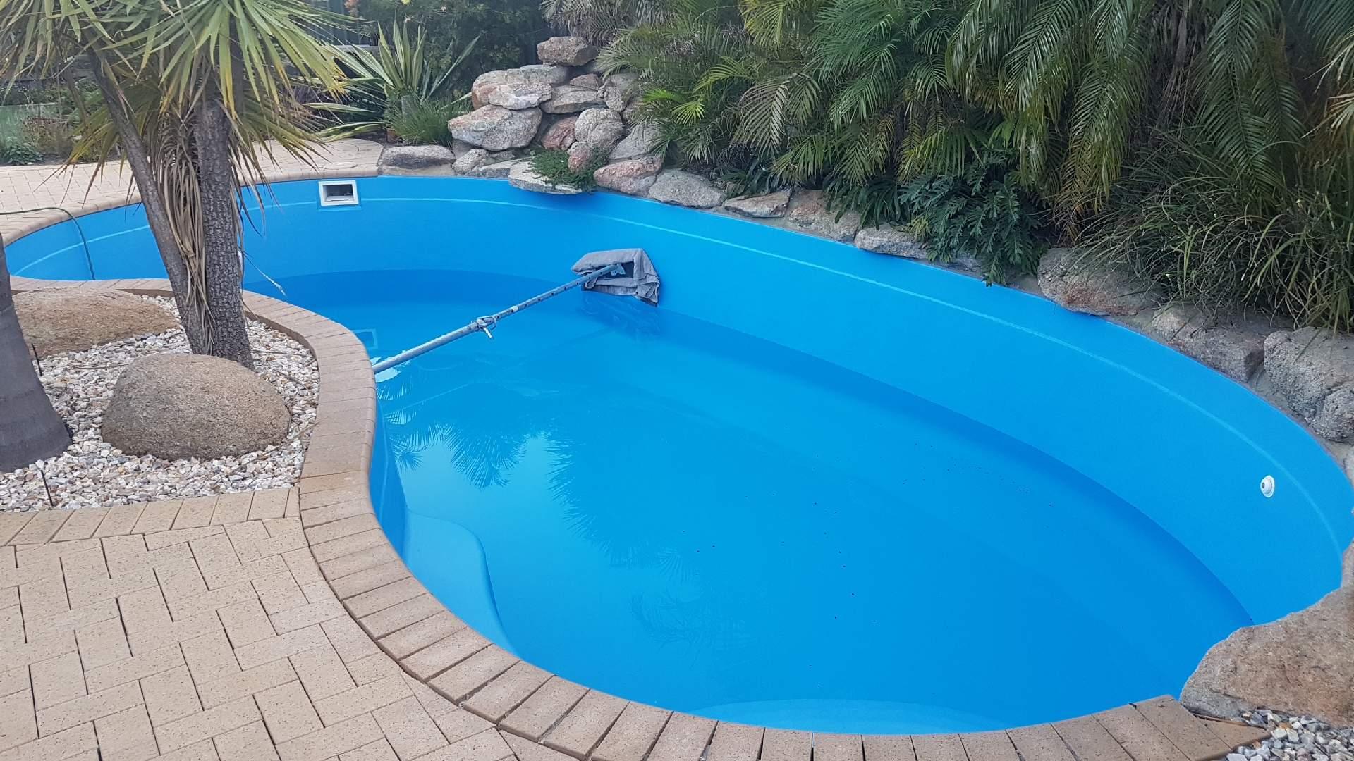Water Features Pool Repairs Perth Wa