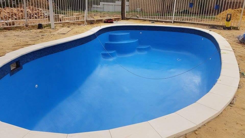 Contact Us Pool Repairs Perth Wa