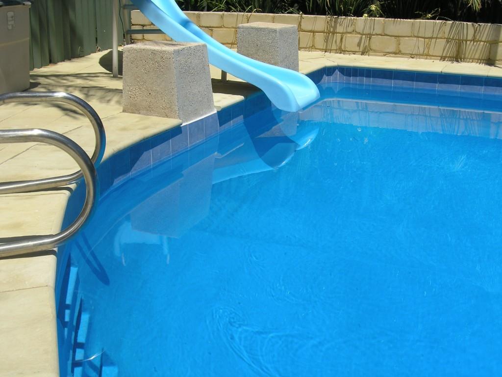 Structural Changes Pool Repairs Perth Wa