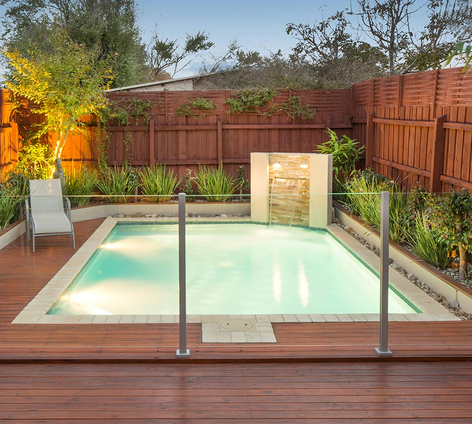 Glass Pool Fencing Pool Repairs Perth Wa