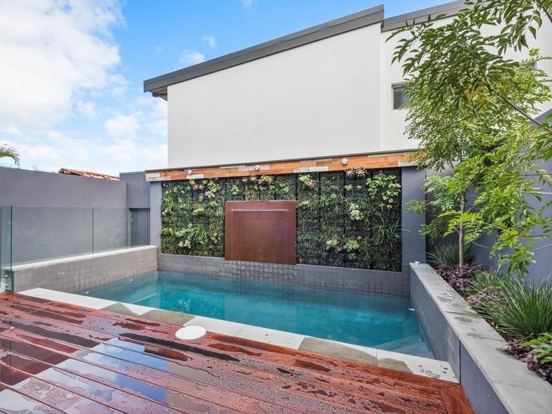 Concrete Pool Renovation Pool Repairs Perth Wa