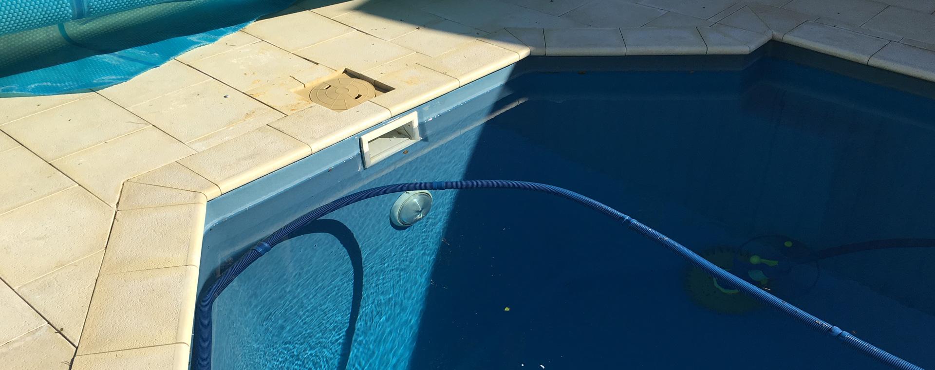 Solar Heating Pool Repairs Perth Wa